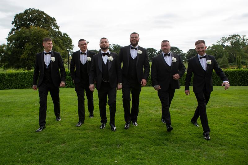 Wedding 1-448.jpg