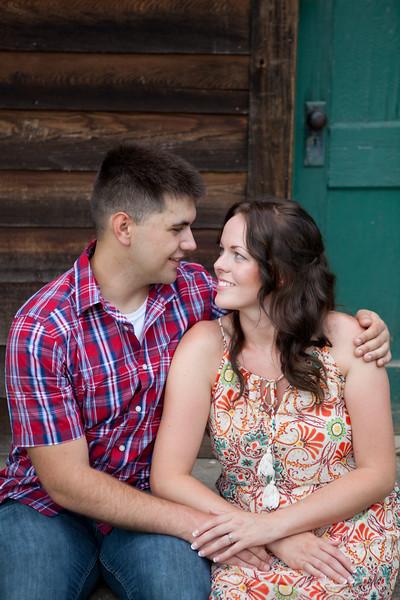 A&A engagement-1123.jpg