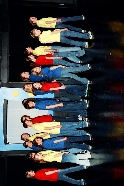 Schoolhouse-Rock-Spring2003-23.JPG