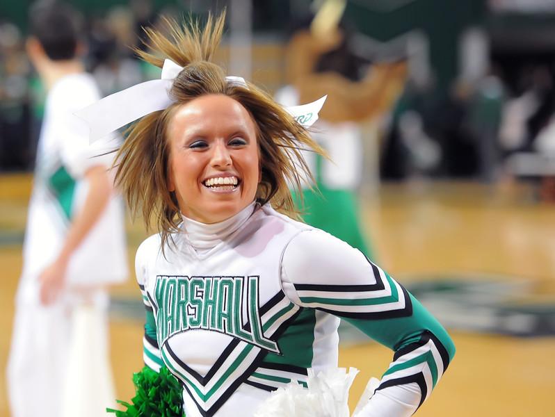 cheerleaders0009.jpg