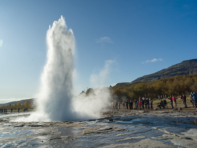 10 Most Famous Landmarks in Iceland | The Must See's