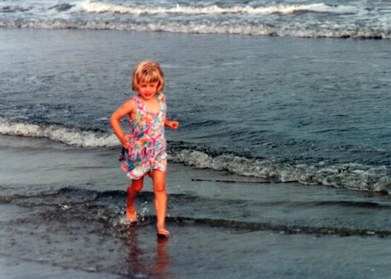 1991_Summer_Hilton_Head__0007_a.jpg