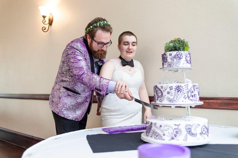 Abigail Truman Wedding (652).jpg