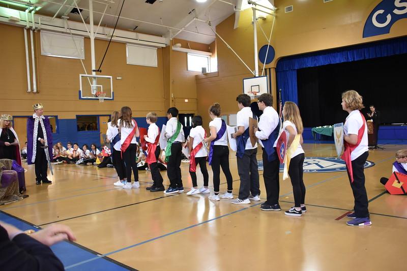 Seventh Grade Knighting Ceremony (144).JPG