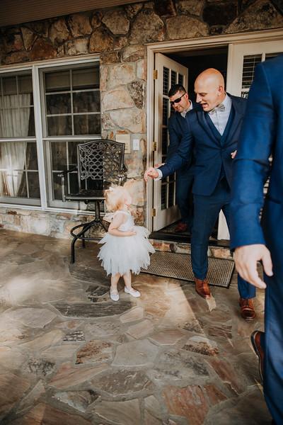 Goodwin Wedding-803.jpg
