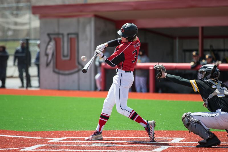 Uintah vs Union Varsity Baseball 22.jpg