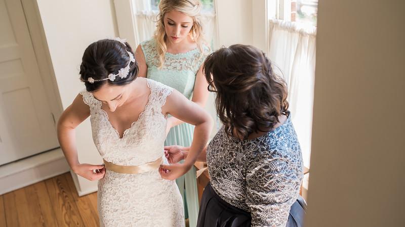 Wright Wedding-42.jpg