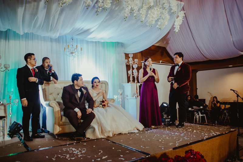 Dino Jude Wedding-1150.jpg