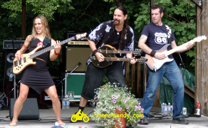 Phila Folk Fest- Sun 8-28 241 Tempest Showcase.JPG