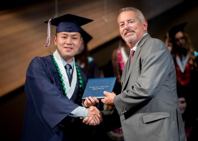 2018 TCCS Graduation-148.jpg