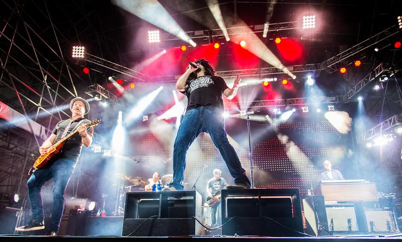 Counting Crows Concert, Pier 97 JBL, 18.8.15 170-3.jpg