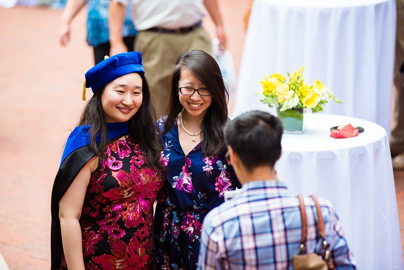2017 GSSW Graduation (10 of 91).jpg