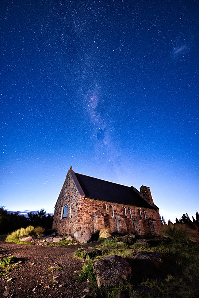 Church of the Good Shepard  -  New Zealand.jpg