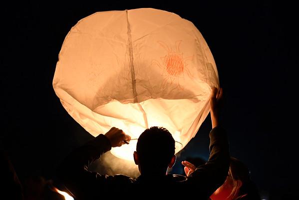 2016-04-24 Lantern Fest
