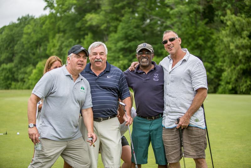 6-3-2016 HFD Golf Tournament 072.JPG