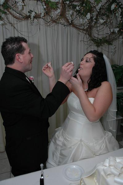 Legendre_Wedding_Reception035.JPG