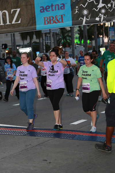 MB-Corp-Run-2013-Miami-_D0742-2480623434-O.jpg