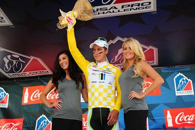 2013 USAPC st 1 podiums