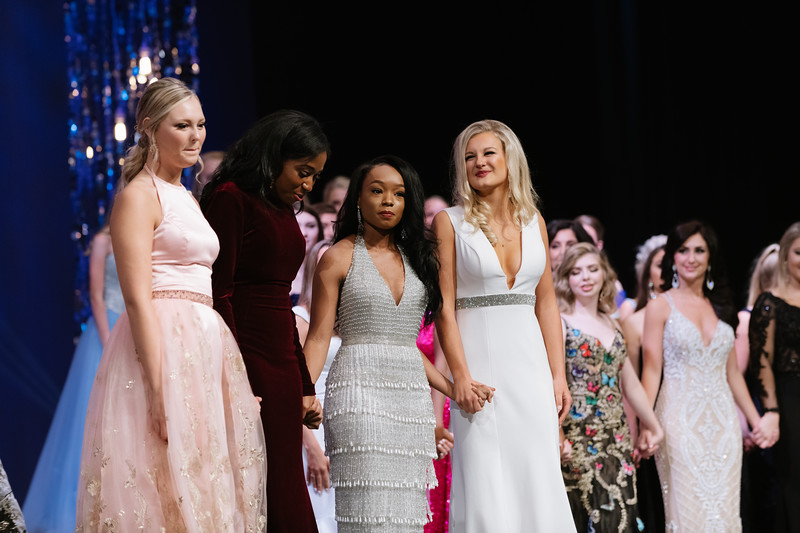20190615_Miss Indiana Pageant-4895.jpg