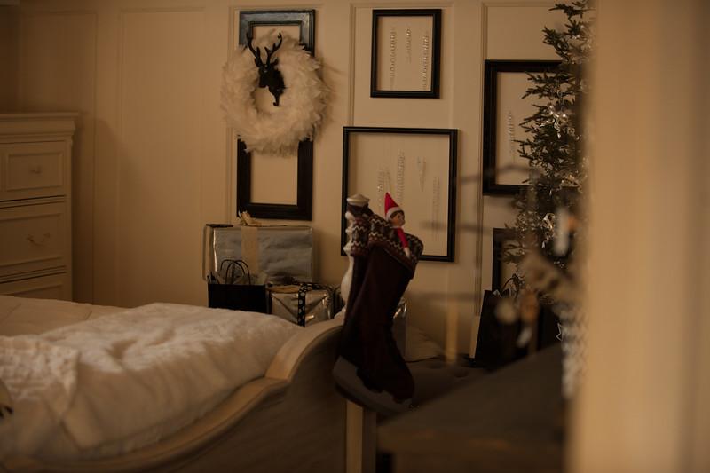 Bethany christmas RAW (84 of 360).JPG