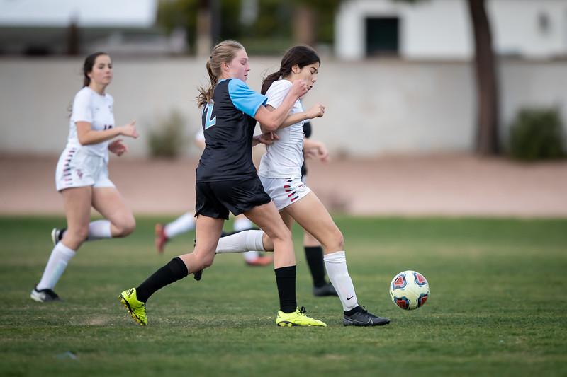 CP_Girls_Soccer_195.jpg