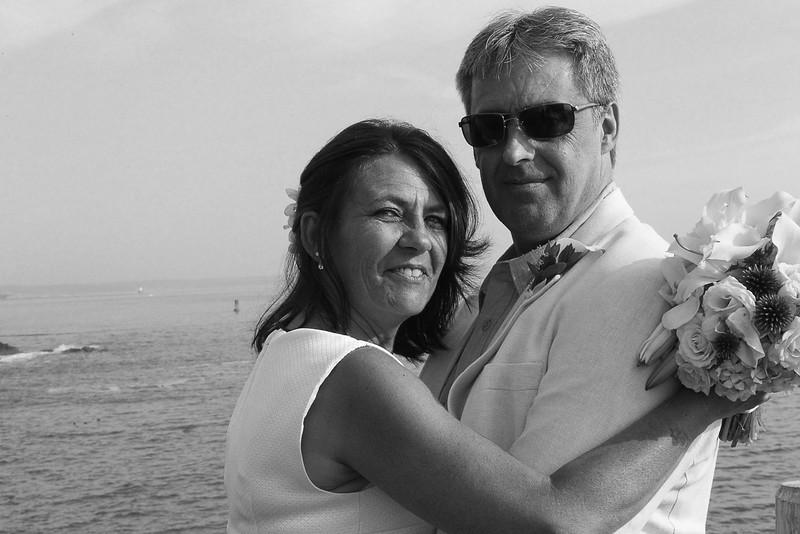 Angela and Brian-204.jpg