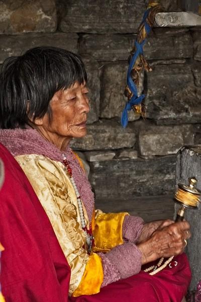 bhutan young monk 1 copy1.jpg