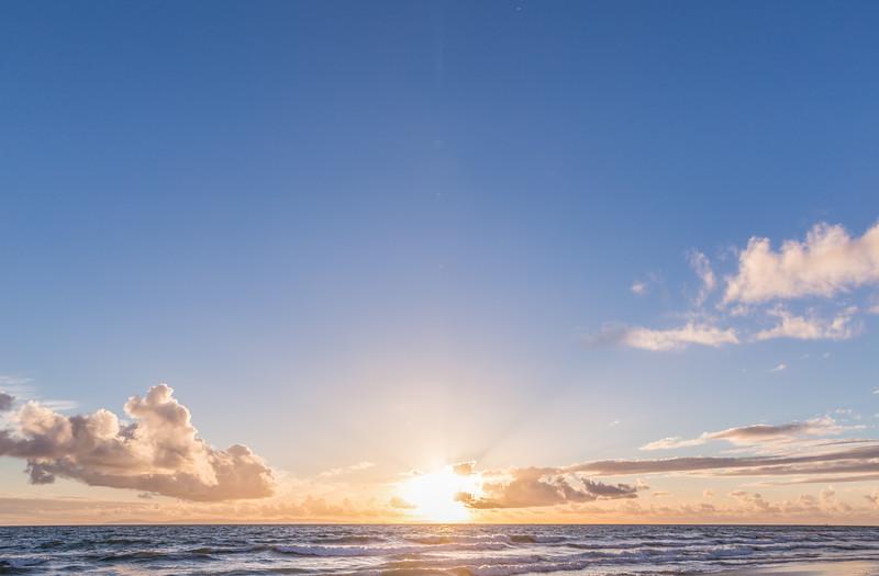 Sunset Sky 00147.jpg