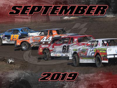 Joe Engels Calendars