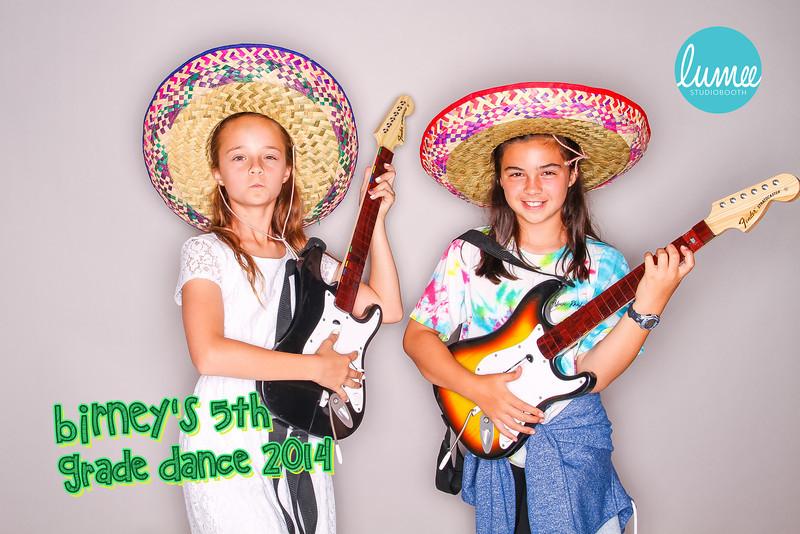 Birney's 5th Grade Party-233.jpg