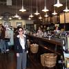 1st Starbucks in Seattle