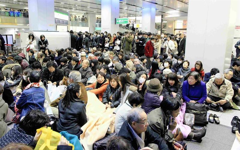 JapanEarthquake2011-174.jpg