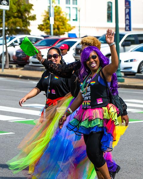 20180929_Memphis_Pride_mp-124.jpg