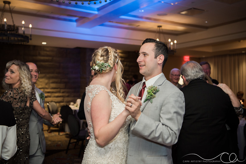 Adam and Megan Wedding-834.jpg