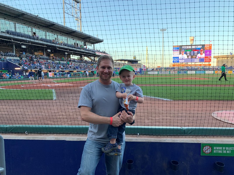 Jason and Henry Yard Goats 8.26.19.jpg