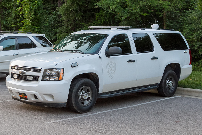 2021-07-15-wake-county-chief-cars-mjl-004.JPG
