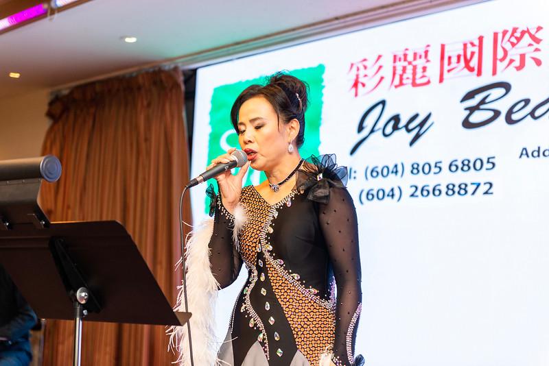 joy-1803.jpg