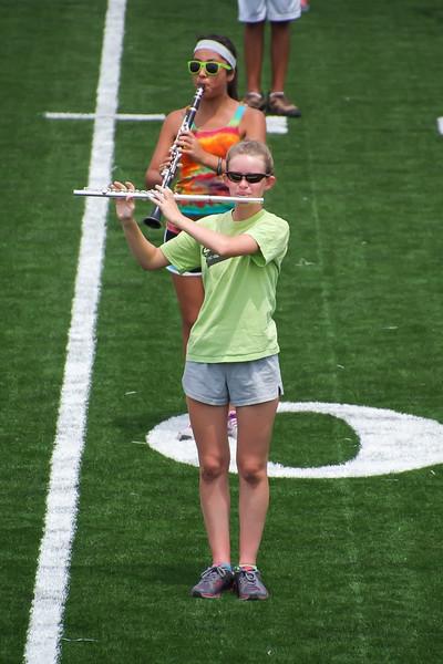 Band Camp 2013-155.jpg