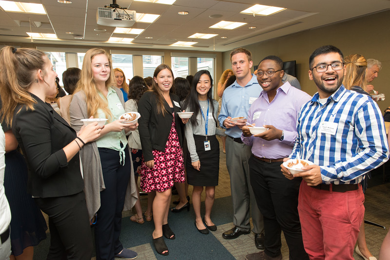 interns-icecreamsocial-4719.jpg