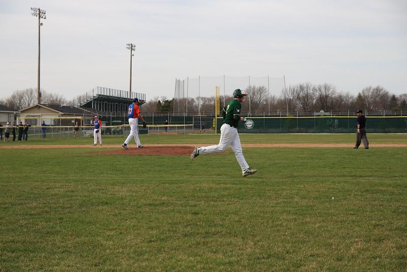 Baseball (22).JPG