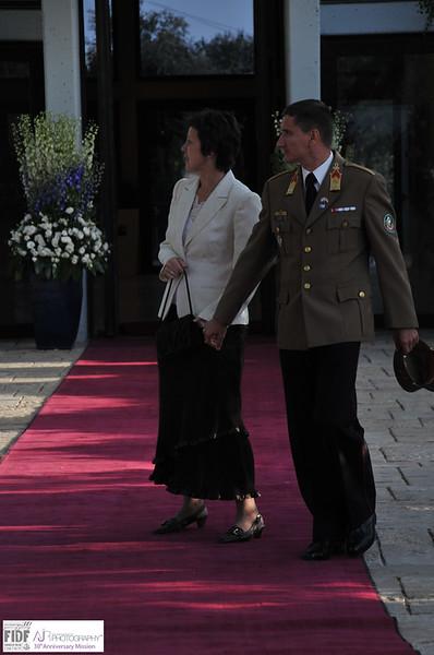 President's Yom Ha'atzmaut Reception-FIDF_135.JPG