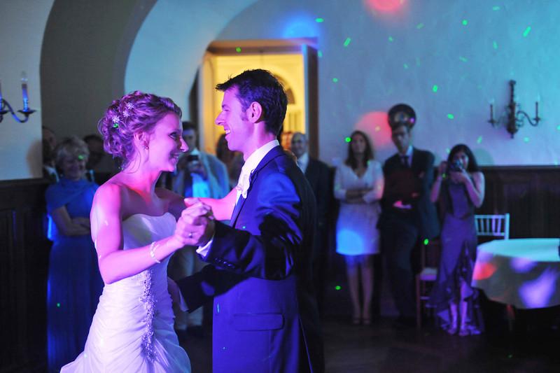 Helen and Frederick Wedding - 525.jpg