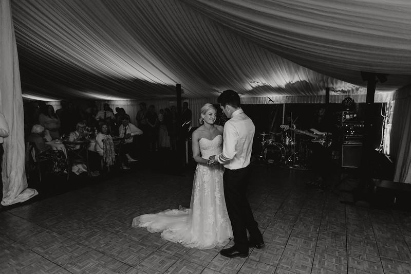 Sam + Louis Wedding-1248.jpg