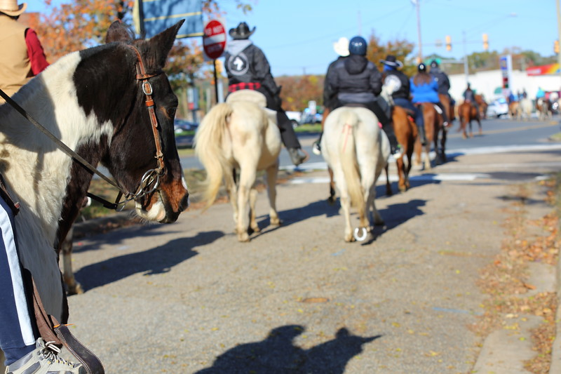 FXBG_Urban_Trail_Ride_11-9-19_131.JPG