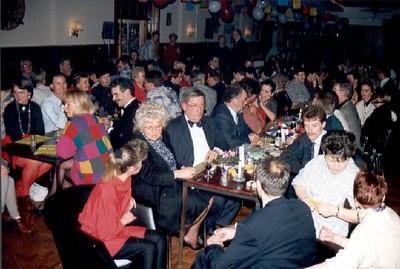 1993-03b.jpg