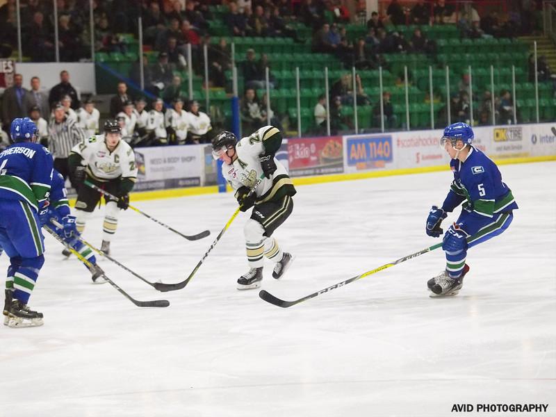 Okotoks Oilers VS Calgary Canucks AHJL (210).jpg