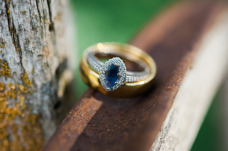Kupka wedding photos-857.jpg
