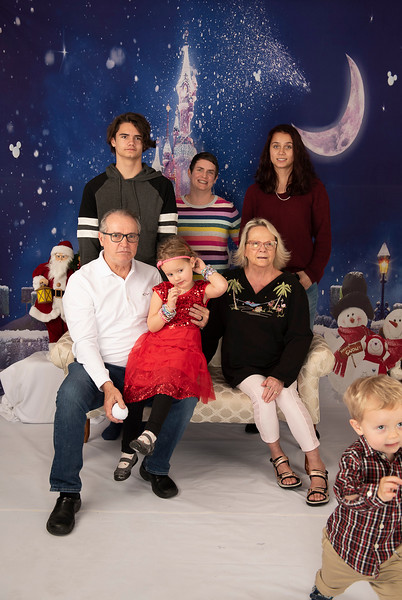 Christmas-2019_-167.JPG