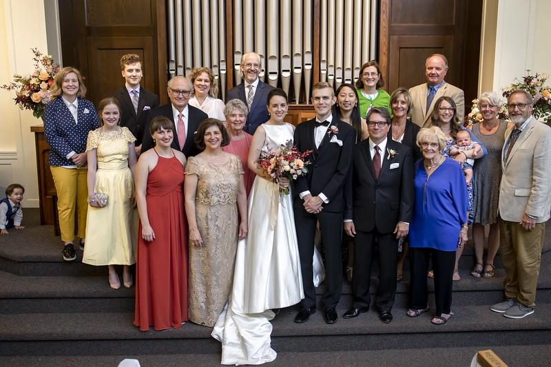 Adrienne & Josh Wedding (Remainder) 292.jpg