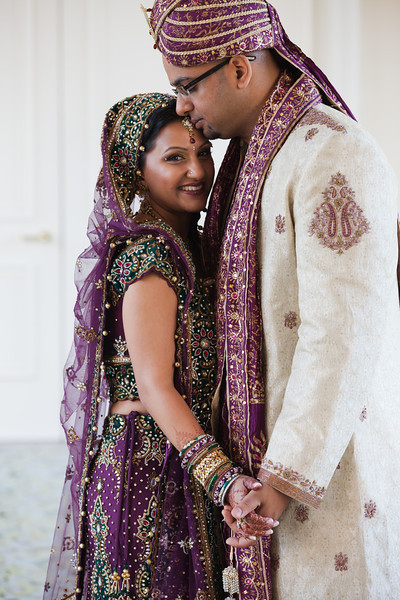 Shikha_Gaurav_Wedding-734.jpg